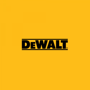 remont-na-mashini-dewalt-sofia-tool-experts
