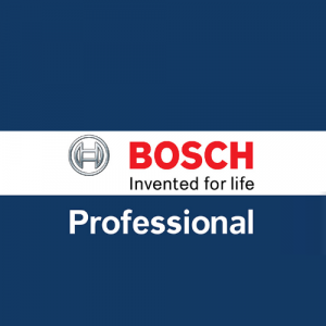 bosch-serviz-sofia-ceni