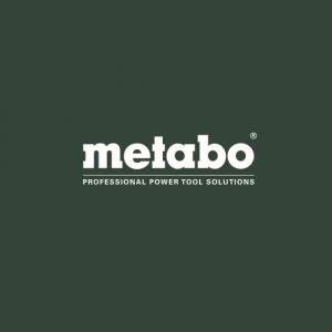 serviz-za-profi-mashini-metabo-sofia-originalni-chasti